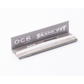 OCB OCB X-PERT SLIM FIT