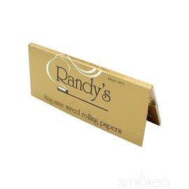 RANDYS - GOLD