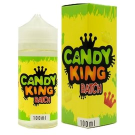 CANDY KING - BATCH