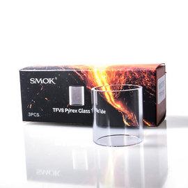SMOK SMOK - TFV8 GLASS
