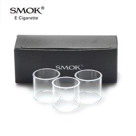 SMOK SMOK - VAPE PEN 22 GLASS - 2ML