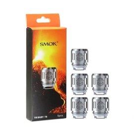 SMOK SMOK - BABY BEAST - T8 - .15 OHM