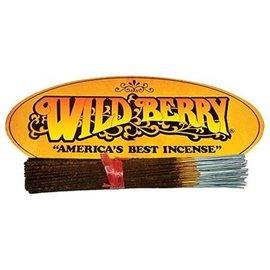 WILDBERRY - REGULAR STICK (SINGLE)