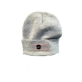 VAPE N SMOKE BEANIE (MERCH 10)