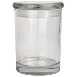 STASH JAR 6