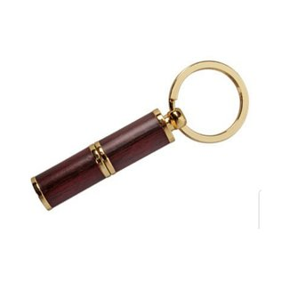 GUARDSMAN GUARDSMAN - CIGAR CUTTER V
