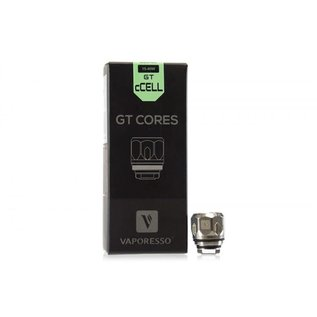 VAPORESSO - GT CORE cCELL
