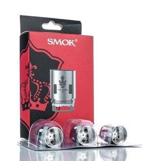 SMOK SMOK V12 PRINCE - T10 - .12 OHM
