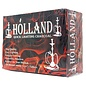 HOLLAND COALS - SMALL