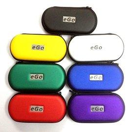 EGO EGO CASES (VARIOUS SIZES)