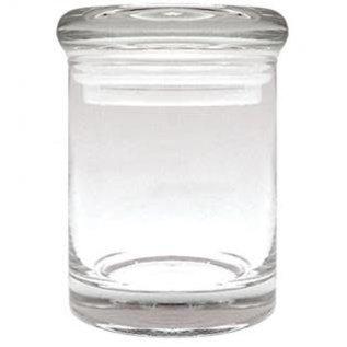 Stash Jar 20