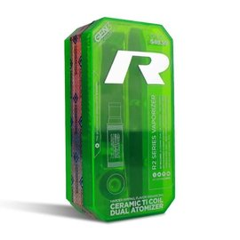 TTR THIS THING RIPS - R-SERIES 2 GEN 3
