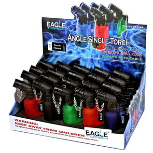 EAGLE TORCH LIGHTER 5