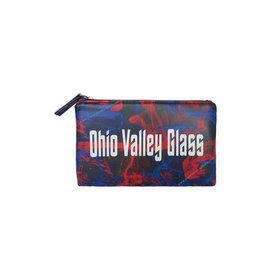 OHIO VALLEY GLASS - POUCH