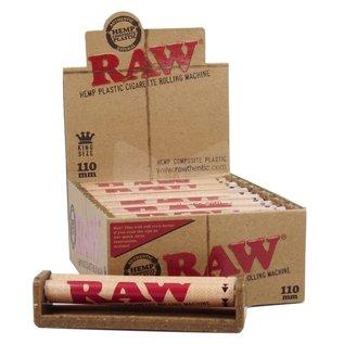RAW - RAW 110 MM ROLLER