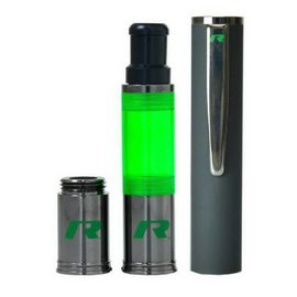 TTR THIS THING RIPS - R SERIES V2 CARTRIDGE KIT