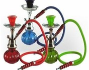 HOOKAH & ACCESSORIES