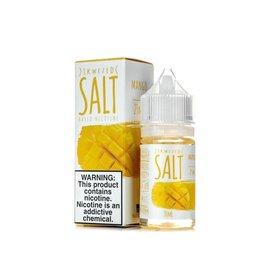 SKWEZED SKWEZED SALT - MANGO