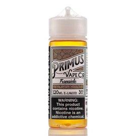 PRIMUS VAPE CO PRIMUS VAPE CO - TROPSICLE