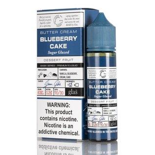 GLAS GLAS - BLUEBERRY CAKE