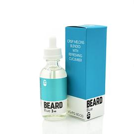 BEARD BEARD CO. - BLUE