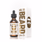 BEARD BEARD CO. - #51