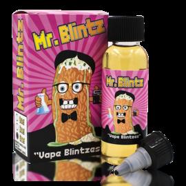 VAPE BREAKFAST CLASSICS - MR. BLINTZ