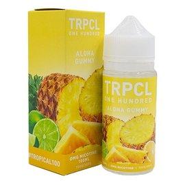 TRPCL ONE HUNDRED - ALOHA GUMMY