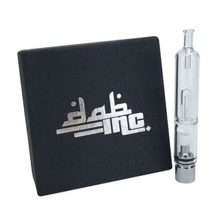 DABINC DAB INC. CONCENTRATE TANK