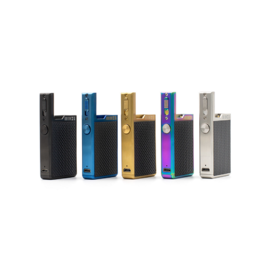 LOSTVAPE LOST VAPE - ORION Q - 40W (DEVICE ONLY)