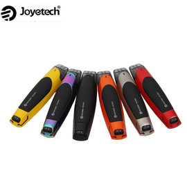 JOYETECH - EXCEED EDGE POD KIT - 650MAH 2ML POD