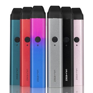 UWELL CALIBURN - UWELL - KIT