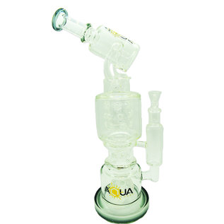 AQUA Aqua Microscope