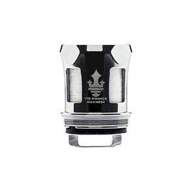 SMOK TFV12 PRINCE MAX MESH COIL