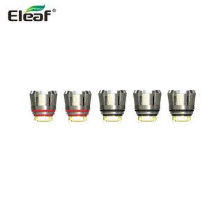 ELEAF - HW-M COIL