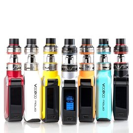 VOOPOO - MOJO - 88W MOD ONLY