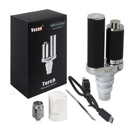 YOCAN YOCAN - TORCH PORTABLE ENAIL