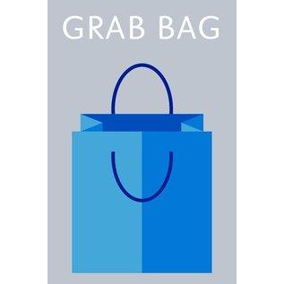 Grab Bag 60