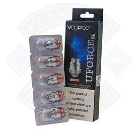 VOOPOO VOOPOO - UFORCE U8 COIL