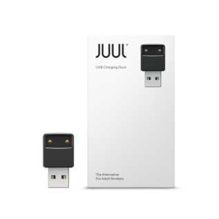 JUUL JUUL USB CHARGER