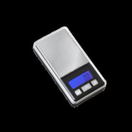 FUZION SCALE - MT-1000 1000GX.1G