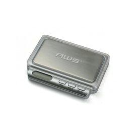 CARD2-600-BLU