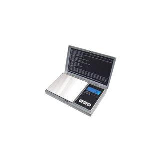 AWS POCKET SCALE - AXIS 600x0.1g
