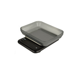 AWS AWS BOWL KITCHEN SCALE 5000x0.1G