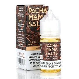 PACHAMAMA SORBET - PACHAMAMA SALTS