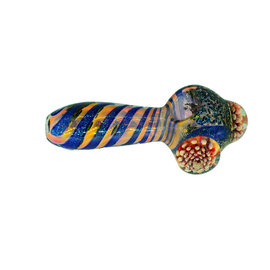 HAND PIPE 53