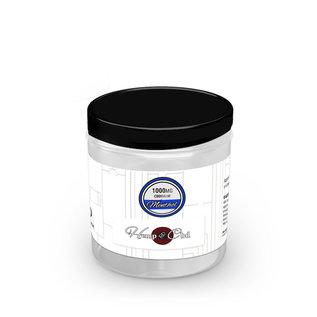 HNC CBD HNC CBD - Menthol Isolate CBD Balm