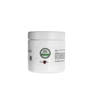 HNC CBD HNC CBD - Peppermint Isolate CBD Lotion