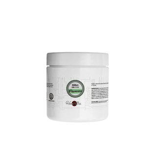 HNC CBD - Peppermint Isolate CBD Lotion