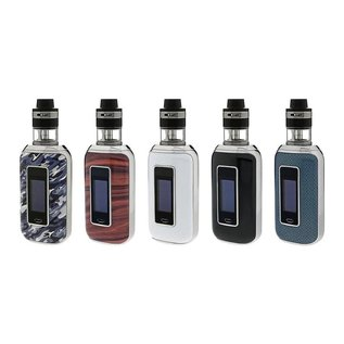 ASPIRE ASPIRE SKYSTAR REVVO KIT